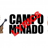 Video: MV Bill | Campo minado ft. Dexter