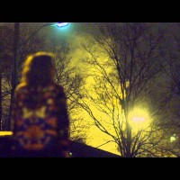 Video: Niko Is | Carmen ft. Talib Kweli (prod. Thanks Joey)