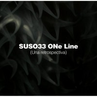 Graffiti: Suso33 | ONe Line