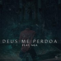 Video: Prodígio | Deus me perdoa ft. NGA