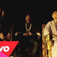 Video: Snoop Dogg | California roll ft. Stevie Wonder & Pharrell Williams