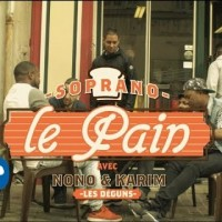 Video: Soprano | Le pain