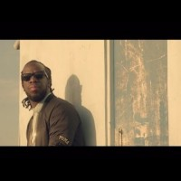 Video: Youssoupha | Smile ft. Madame Monsieur