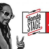 Video reseña: Snoop Doog | Live on the Honda Stage (iHeartRadio Theater)