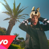 Video: Clementino | Fumo