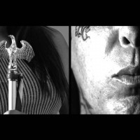 Video: Madchild | Devils and angels (prod. Evidence)