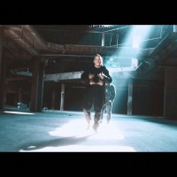 Video: Madchild | Slayer ft. Demrick (prod. C-Lance)