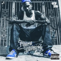 Stream: Hopsin | Pound Syndrome