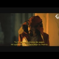 Video: Caparezza | Argenti vive (subtitulado)