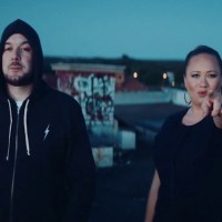 Video: Kool Savas | Limit ft. Alex Prince