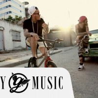Video: Xcese | Cargo mis armas ft. Fyahbwoy