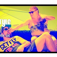 Video: Gordo Master | Puro style ft. Little Pepe & Juho