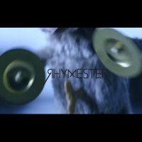 Video: Rhymester | ガラパゴス