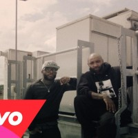 Video: Slaughterhouse | R.N.S.