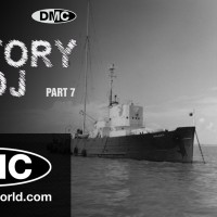 Documental: History Of DJ | The DMC Story (Part 7)