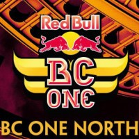 Video reseña: Red Bull BC One | North America Finals 2015