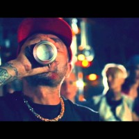 Video: Ensi | Stratocoaster ft. Noyz Narcos & Salmo