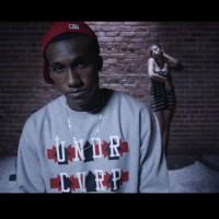 Video: Hopsin | Fort Collins ft. Dizzy Wright