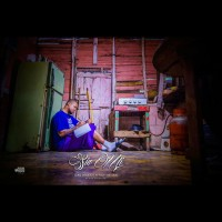 Video: Lapiz Conciente | Sin mi ft. MGP The Saw