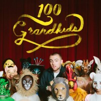 Video: Mac Miller | 100 grandkids