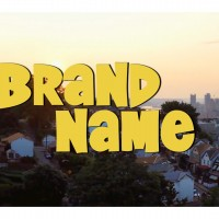 Video: Mac Miller | Brand name