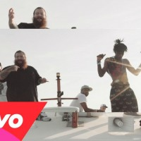 Video: Statik Selektah | Beautiful life ft. Action Bronson & Joey Bada$$