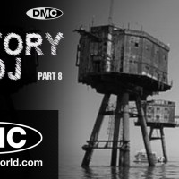 Documental: History Of DJ | The DMC Story (Part 8)