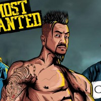 Video: Jazzy B | Most wanted ft. Mr. Capone-E & Snoop Dogg