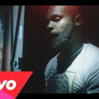 Video: Kaaris | Sinaloa