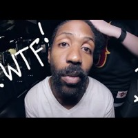 Video: Murs | Two step
