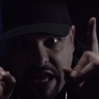Video: Prozak | Purgatory ft. Tech N9ne & Krizz Kaliko