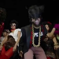 Video: Redman | Dope man ft. Stressmatic