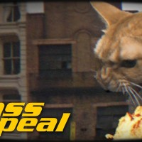 Video: Run The Jewels | Oh my darling (Don't meow) – Just Blaze Remix