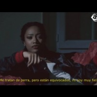 Video: Shay | XCII (subtitulado)