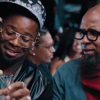 Video: Tech N9ne | No K ft. E-40 & Krizz Kaliko