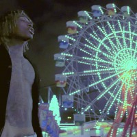 Vídeo: Wiz Khalifa | Most of us