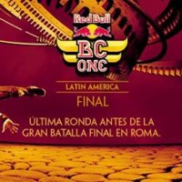 Video reseña: Red Bull BC One | Latin America Finals 2015