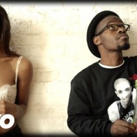 Video: Add-2 | Stop, play, rewind ft. Rapsody