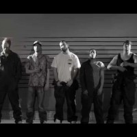 Video: Dope D.O.D. | Dirty Dogs