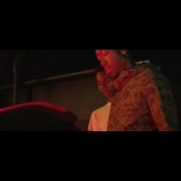 Video: Freddie Gibbs | Fuckin' up the count