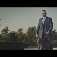 Video: Kollegah | John Gotti (prod. Alexis Troy)