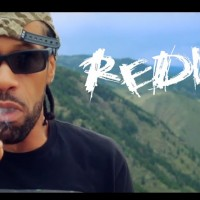 Video: Redman | Nigga like me