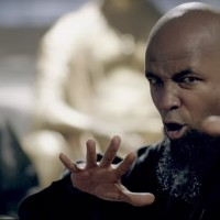 Video: Tech N9ne | PBSA ft. CES Cru