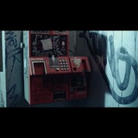 Video: Two Fingerz | Neve ft. Dargen D'Amico & Valentina Tioli
