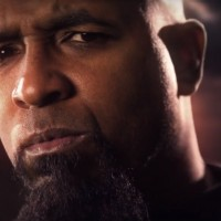 Video: Tech N9ne | Burn it down ft. Ryan Bradley