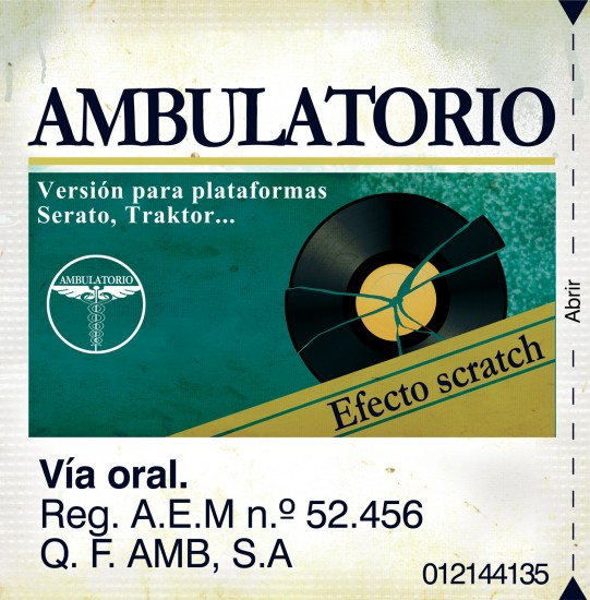 Ambulatorio-scratch-delante-digital