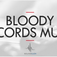 Bloody Records inagura su beats store online