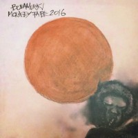 Stream: Budamunk | Monkey Tape 2016