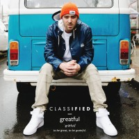 Lanzamiento: Classified | Greatful