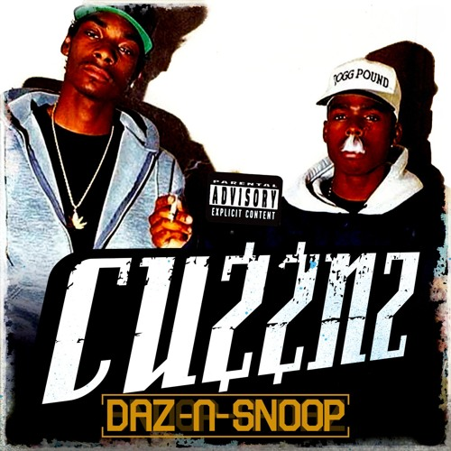 Daz -N- Snoop - Cuzznz